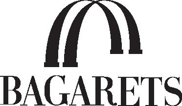 BAGARETS